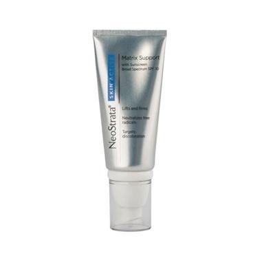 Neostrata Skin Active Matrix Support SPF30 50g Renksiz